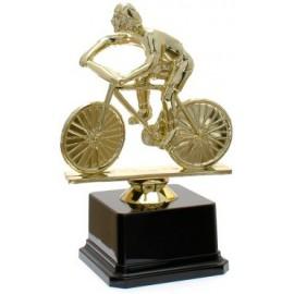 Trofeo ciclo cm 16