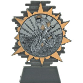 Trofeo ciclo cm 14