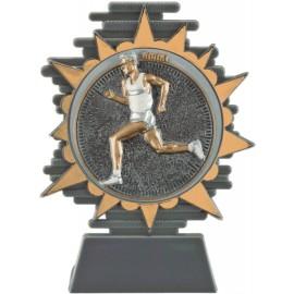 Trofeo corsa cm 14