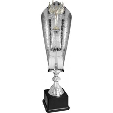 Trofeo cm 56