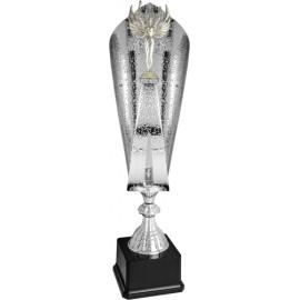 Trofeo cm 39
