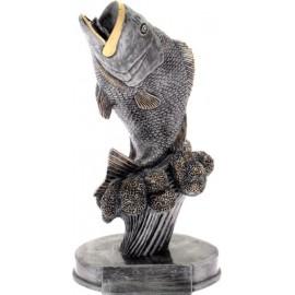 Trofeo pesca cm 22