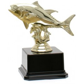 Trofeo pesca cm 13