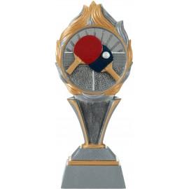 Trofeo tennis t. cm 20