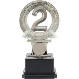 Trofeo cm 17