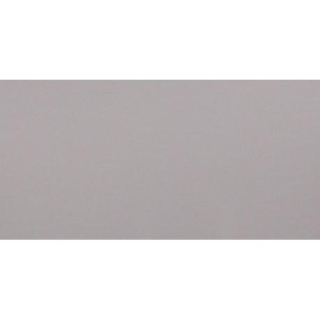 Conf. 100 targhette cm 7,5x3,3