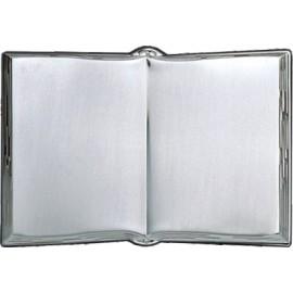 Targa silver cm 18,5x12,5