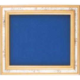 Cornice legno 33x28