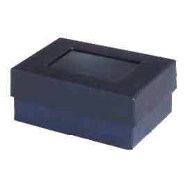 Carton box mm 85x60x35