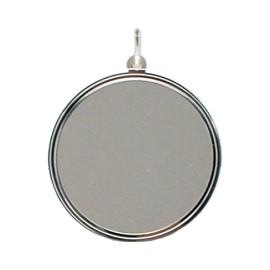Medaglie argento 925 Gr. 12