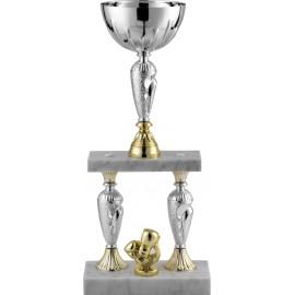 Trofeo cm 43