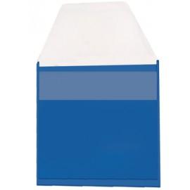 Conf. 100 Bustine 4,5x4,5