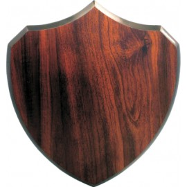 Crest legno cm 16