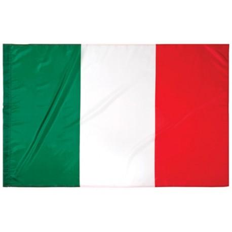 Bandiera Italia cm 100x70