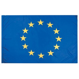 Bandiera Europa cm 70x50