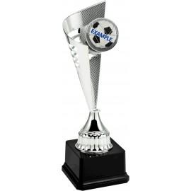 Trofeo cm 32