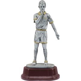 Trofeo arbitro cm 21