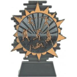 Conf. 6 trofei atletica cm 14
