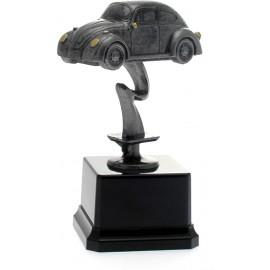 Trofeo auto cm 15