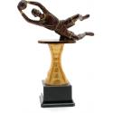 Trofei calcio portiere
