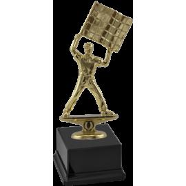 Trofei go-kart