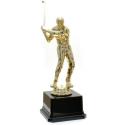 Trofei golf