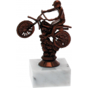 Trofei motocross
