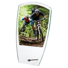 Trofei mountain bike