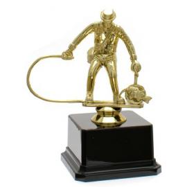 Trofei pesca