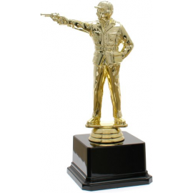 Trofei tiro