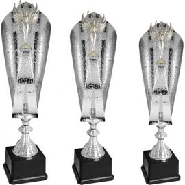 Trofei grandi