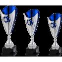 Trofei medi