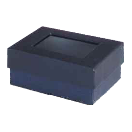 Box per portachiavi e gadget
