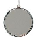Medaglie in argento 925