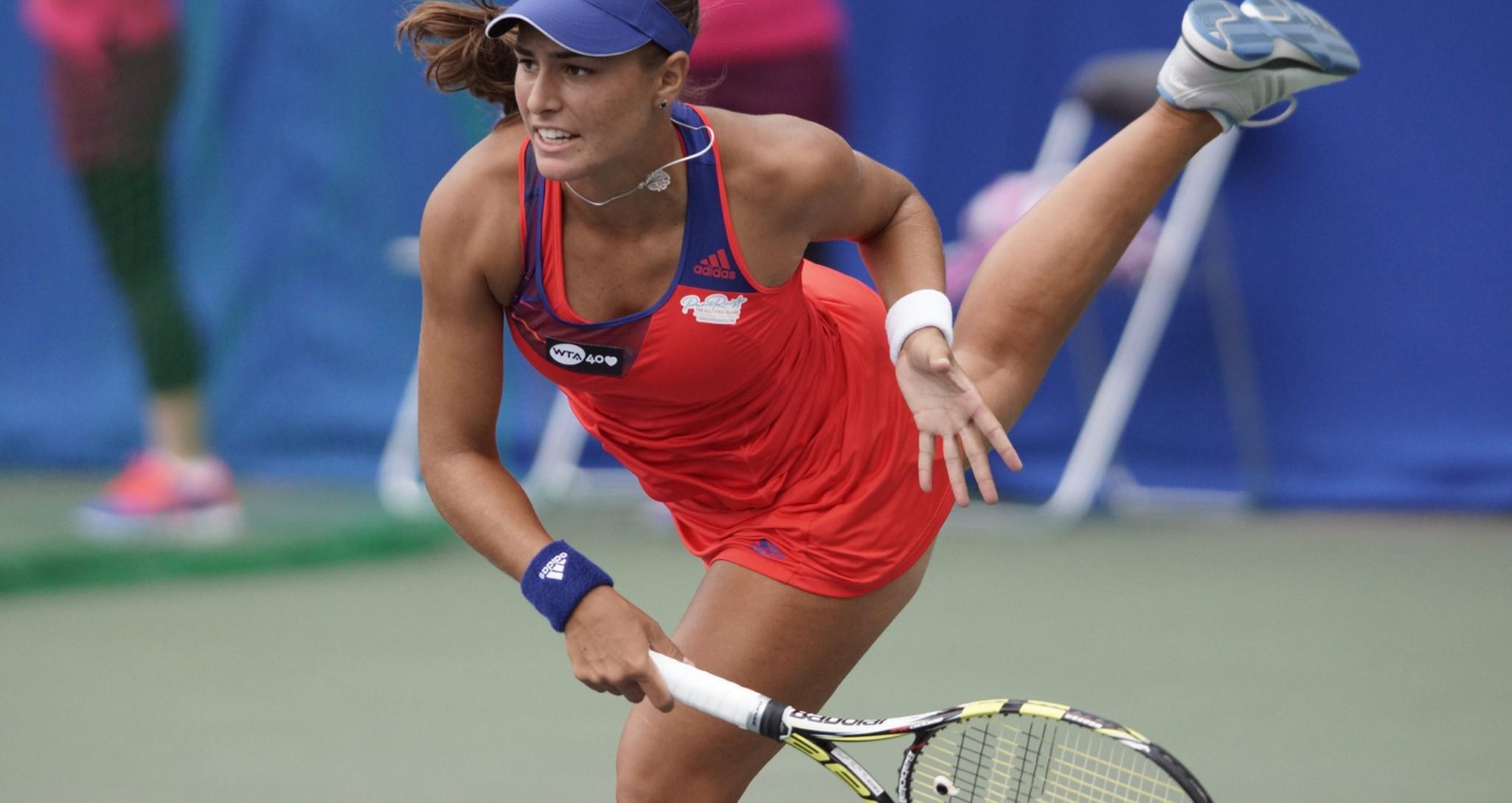 Coppe per il Tennis